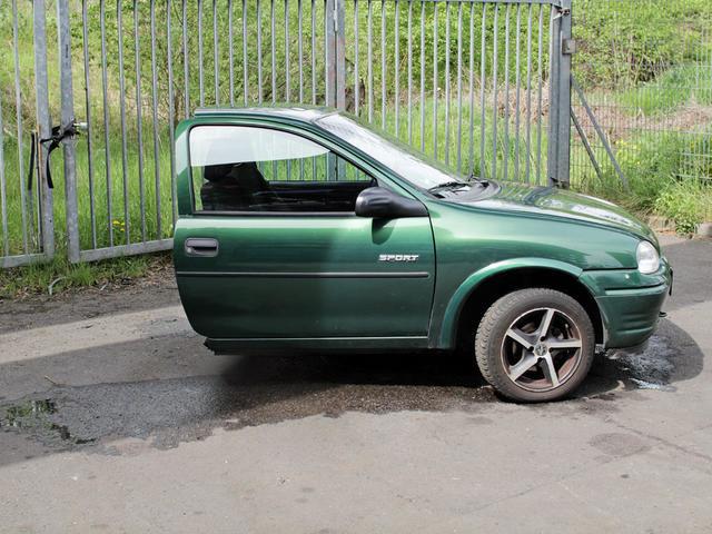delit-avtomobil