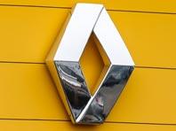 В Renault решили урезать бонус своему гендиректору
