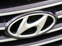 Hyundai готовит к Олимпиаде в Пхенчхане новый водородный автомобиль