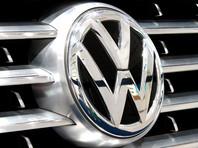 В компании Volkswagen опровергли появившееся 30 марта сообщение о переименовании американского подразделения в Voltswagen и назвали его первоапрельской шуткой