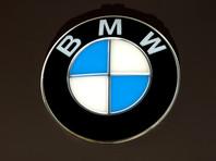 Российские дилеры BMW перестали выдавать клиентам некоторые машины. В их двигателях обнаружился серьезный дефект